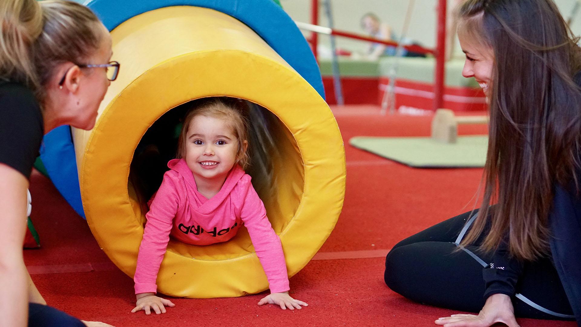 hopla-competitif-gymnastique-cours-entrainement-recreatif-cirque-adulte